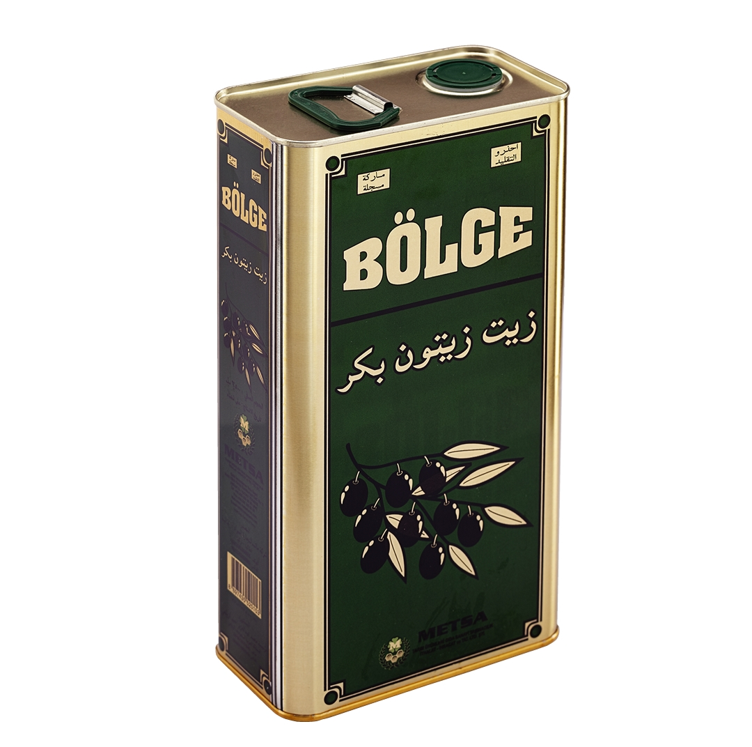 bolge_natural_virgin__3500_ml