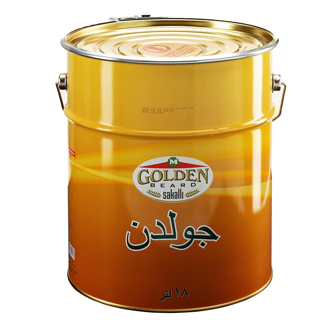 golden_baklavalik_margarin_