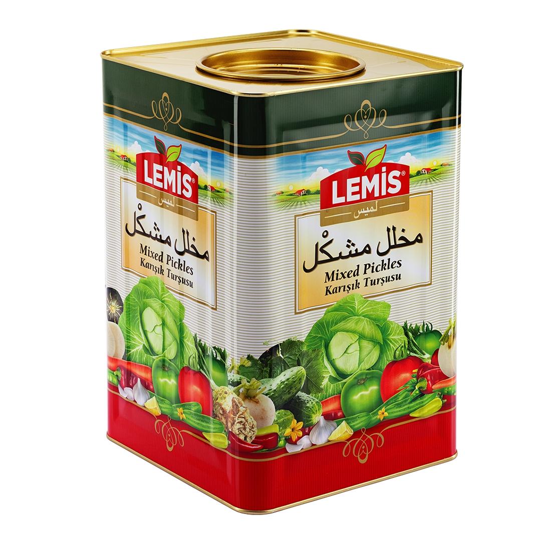 lemis_karisik_tursu_10_kg