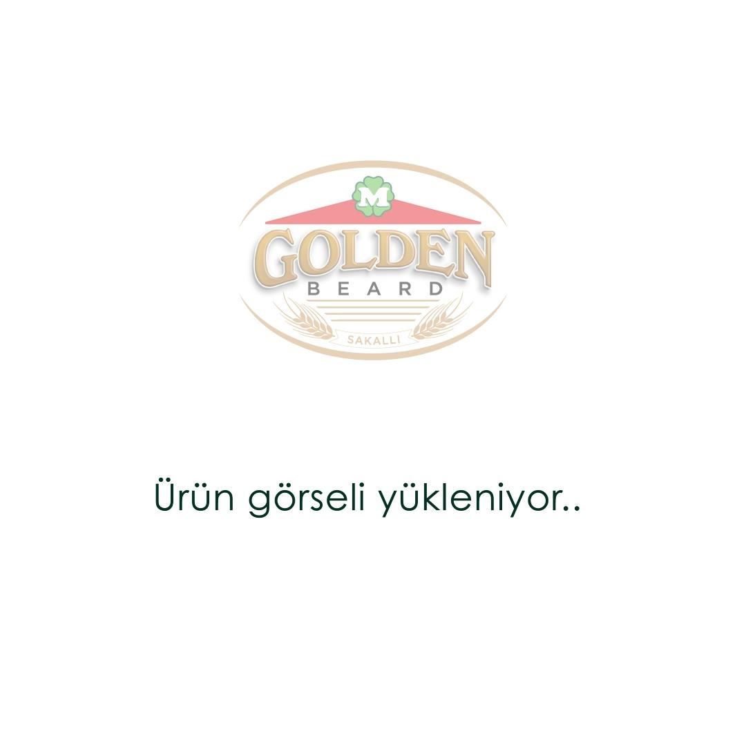 petek_bali_1000_gr